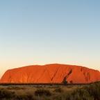 Luxury Northern Territory Road Trip – 2 Week Itinerary